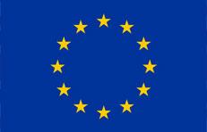 EUR, €