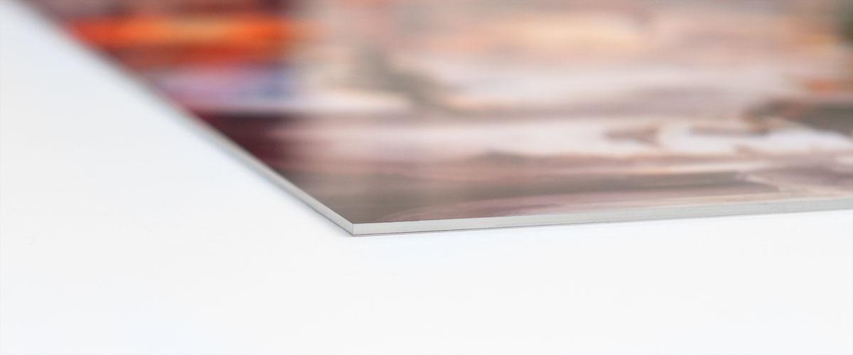 aluminium-acrylic-01