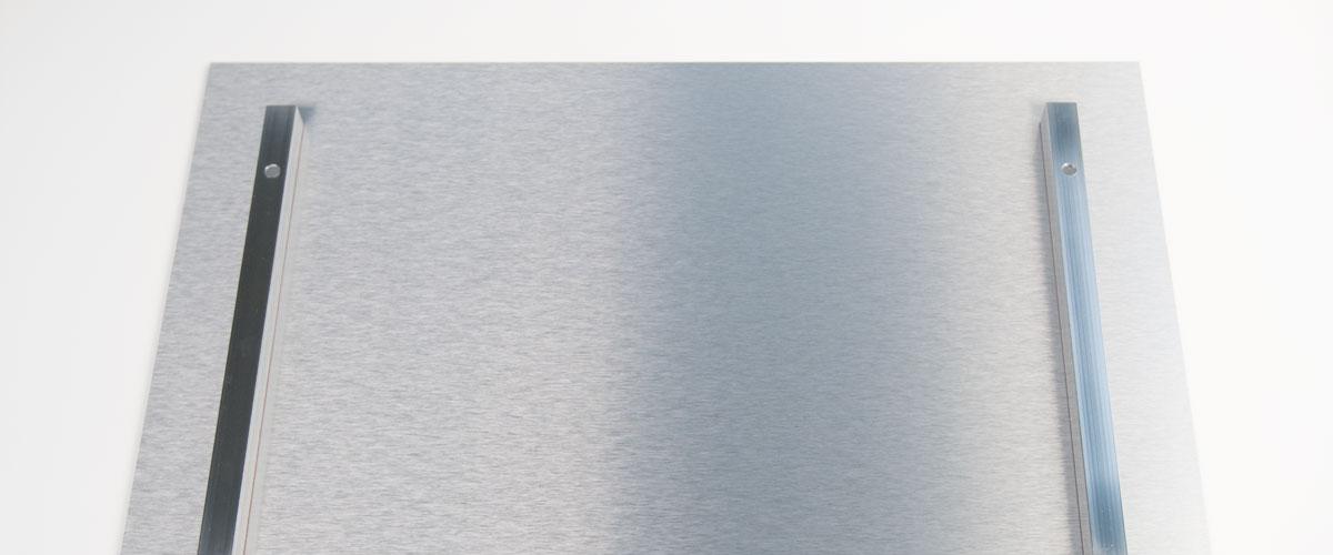 aluminium-acrylic-04