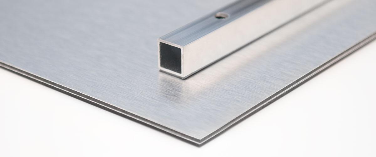 aluminium-acrylic-05