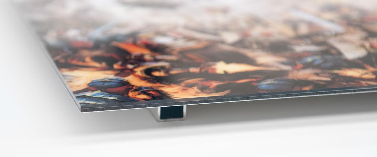 aluminium-acrylic-06