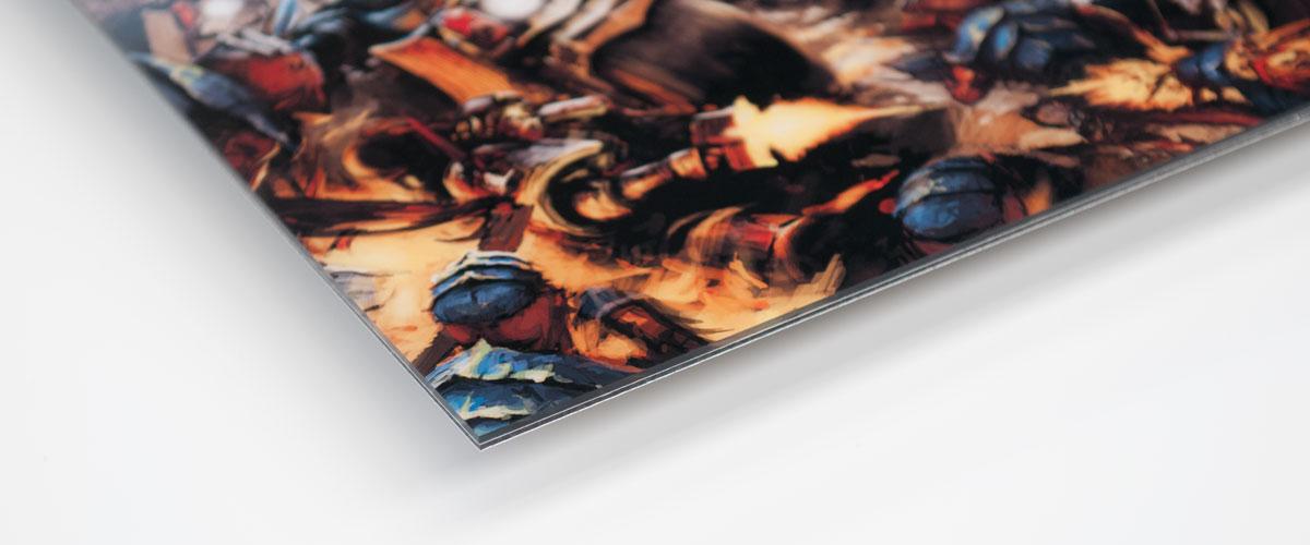 aluminium-acrylic-07