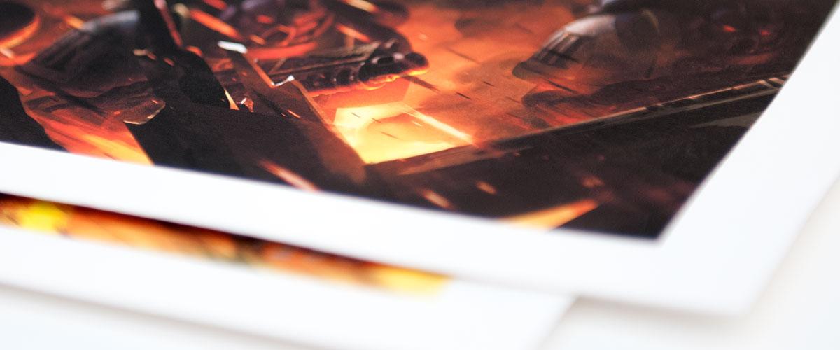 framed-print-02