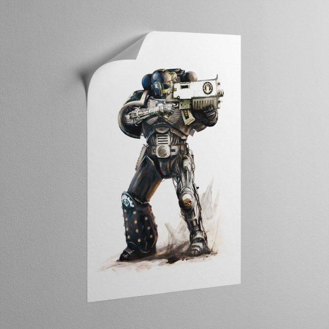 iron-hand-sticky-poster