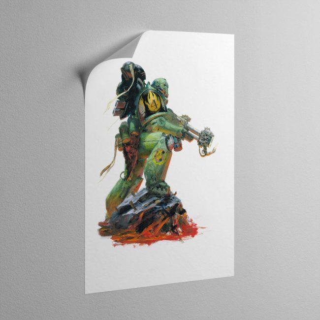 salamander-sticky-poster
