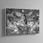 Dark Imperium – Canvas