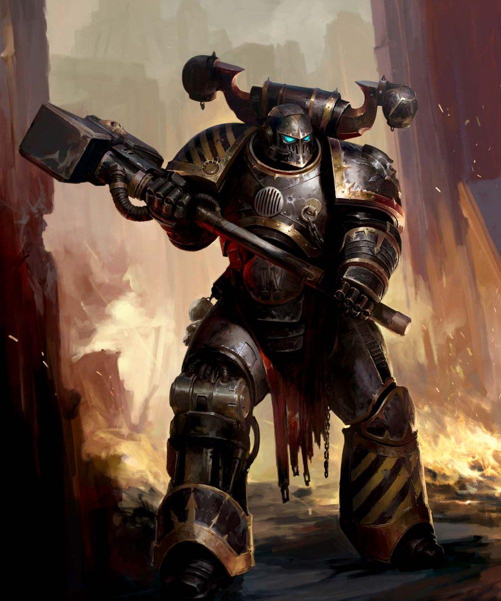 Iron-Warriors-Chaos-Space-Marine-1000x12
