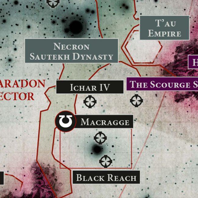 Galaxy Map Detail 04