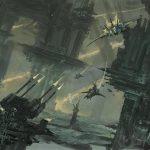 Imperium Nihlus – Detail 03