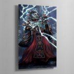 Corpuscarii Electro-Priest – Highline